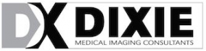 Dixie Medical Imaging Consultants