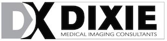 Dixie X-Ray Associates Limited